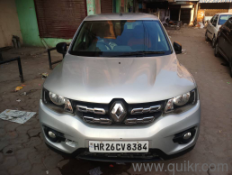 14 Used Renault Kwid Cars In Delhi Second Hand Renault Kwid Cars