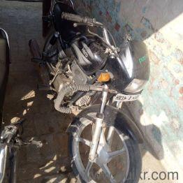 125 Second Hand Hero Bikes in Gharaunda Karnal | Used Hero