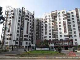 808 sqft Apartment/Flat for rent in Whitefield, Bangalore