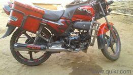 Top Five Olx Bhagalpur Bike - Circus