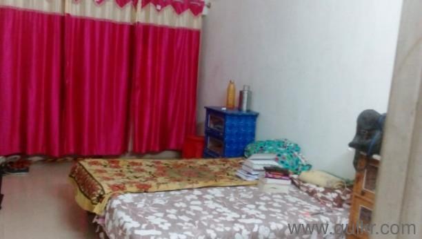 550 sqft Apartment/Flat for rent in Bhawanipur, Kolkata   Property for