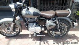 Price Of Bullet 250cc Find Best Deals & Verified Listings at