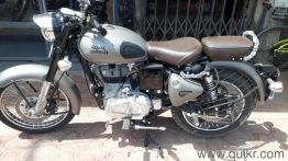 Royal Enfield Classic 350 Desert Storm Price Find Best Deals