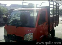 Mahindra Maxximo Find Best Deals Verified Listings At Quikrcars In