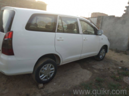 11 Used Toyota Cars in Amritsar | Second Hand Toyota Cars