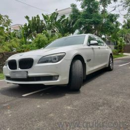 43 Used Bmw Cars In Chennai Second Hand Bmw Cars For Sale Quikrcars