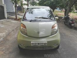 Tappet Clearance Of Tata Jd 4x4 Mk I | QuikrCars Karnataka