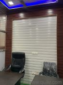 Commercial Property For Rent In Mohali 22 Mohali Commercial Properties For Rent Quikrhomes