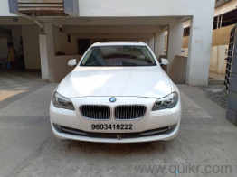 28 Used BMW Cars in Hyderabad | Second Hand BMW Cars for