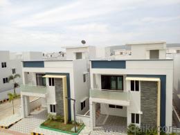 Villa/House for sale in Sankaramatam Road, Vizag | Property