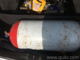 Used Cng Kit Find Best Deals & Verified Listings at