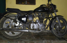 296 Second Hand Royal Enfield Bikes in Ghaziabad | Used
