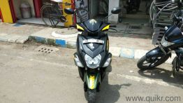 Duplicate Spare Parts Accessories Of Yamaha R15 Find Best