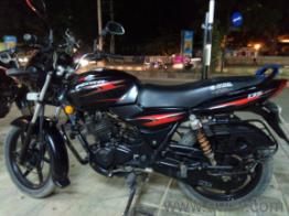 Http Bangalore Olx In Black Colour Yamaha Libero 20    Find