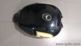 Round Shape Cng Tank Find Best Deals & Verified Listings at