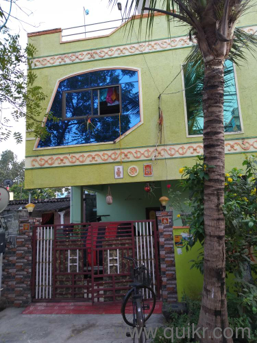 80 Sqft Apartment Sale In Tenali Property For Sale Quikrhomes