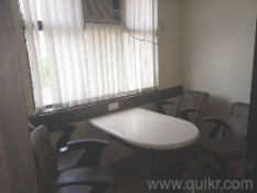 Commercial Property For Rent In Pune 535 Pune Commercial Properties For Rent Quikrhomes