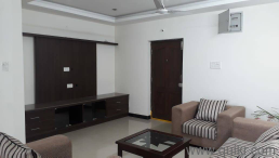 30 000 To 35 000 Commercial Offices For Rent In Madhapur Hyderabad Quikrhomes