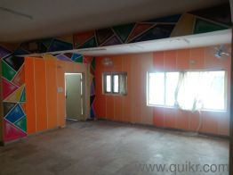 Commercial Property For Rent In Banjara Hyderabad 25 Banjara Hyderabad Commercial Properties For Rent Quikrhomes