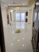Property For Rent In Bhavanipuram Vijayawada 6 Bhavanipuram Vijayawada Residential Properties For Rent Quikrhomes