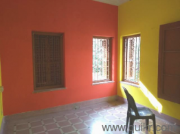 2 Bhk Apartments For Rent In Kolkata Double Bedroom Flats For Rent In Kolkata Quikrhomes