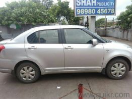 232 Used Cars In Surat Second Hand Cars For Sale Quikrcars
