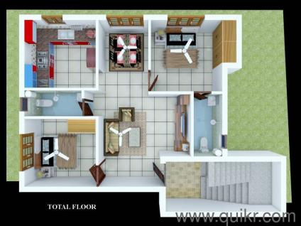 FREEZE CONSTRUCTION DESIGNER Your Dream House Plans For Low Cost Floor Plan Interior Design Elevation And Electrical Drawings Available
