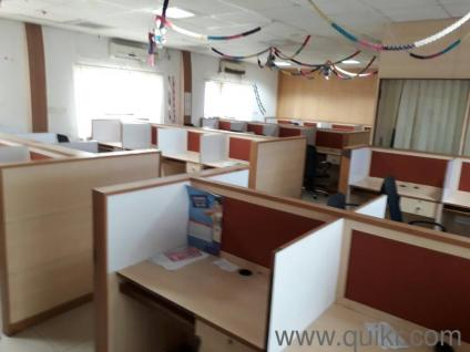 2200 sqft Office in Lakshmi Mills Junction Coimbatore for rent at Rs ...