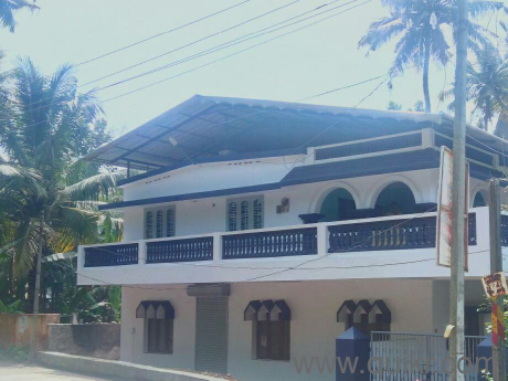 A Well Maintained Beautiful House On 40cent Land..Call