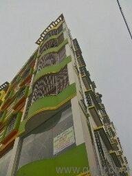 1200 sqft Apartment/Flat for sale in Dum Dum Cantt, Kolkata