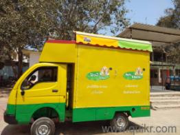 Piaggio Ape Goods Vehicle Ape Xtra Price Find Best Deals Verified