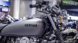 yamaha rx 100 modified find best deals verified listings at