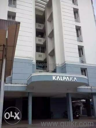 2 Bhk 893 Sq Ft Apartment For Rent In Edally Kochi