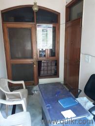2 BHK Apartment Lajpat Nagar Delhi