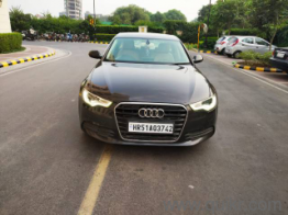 337 Used Audi Cars In India Second Hand Audi Cars For Sale Quikrcars
