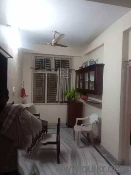 2 Bhk 1100 Sq Ft Apartment For Rent In Miyapur Hyderabad