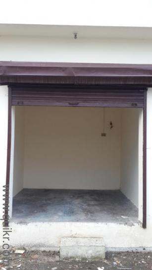 140 sqft Shop for sale in Ghumar Mandi, Ludhiana   Property