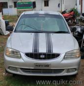 49 Used Hyundai Cars In Sankari Salem Second Hand Hyundai Cars For
