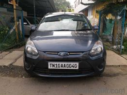 Amaron Car Battery Price List For Ford Figo Quikrcars Tamil Nadu