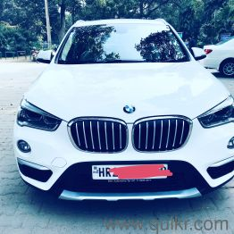 9 Used Bmw X1 Cars In Delhi Second Hand Bmw X1 Cars For Sale