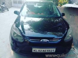 Amaron Car Battery Price List For Ford Figo Quikrcars Kerala