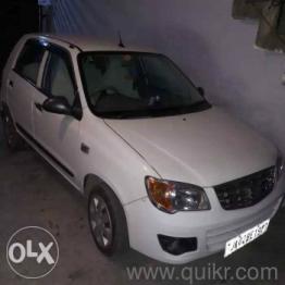 Olx Jammu Cars