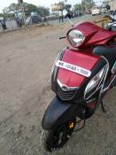 Yamaha Fz10 | QuikrCars Maharashtra