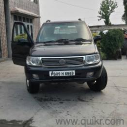 Allu Arjun Arya 2 | QuikrCars Punjab