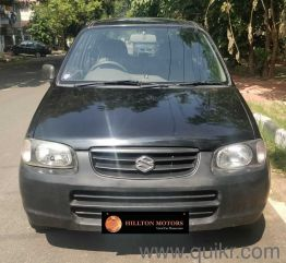 Image Of Used Maruti Alto Cars In Bangalore Olx Maruti Alto Car