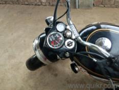 Olx Royal Enfield Bullet 350 Price In Punjab Find Best Deals