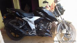 Herohonda Cd 100 Old Model Spares   QuikrCars Jharkhand