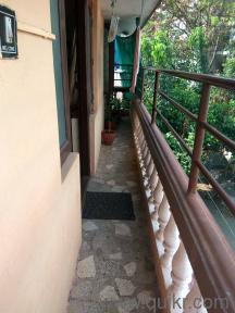 2 Bhk 1800 Sq Ft Apartment For Rent In Indiranagar Bangalore