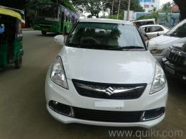 Olx Kerala Used Maruti Cars Find Best Deals & Verified Listings at