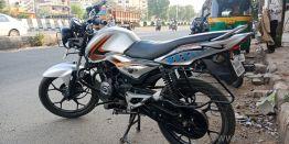 681 Second Hand Bajaj Bikes in Bangalore | Used Bajaj Bikes